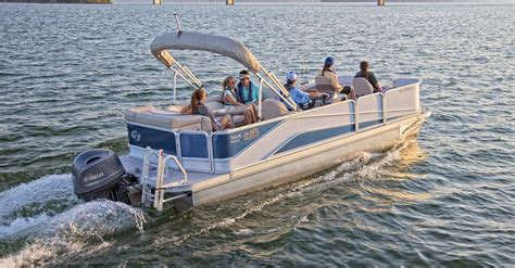 pontoon boats for sale reno nv g3 pontoon boats michael s reno powersports reno nv 888