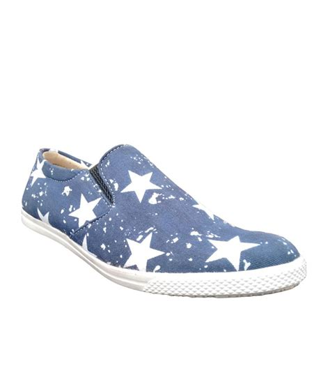 k9 slippers k9 blue casual shoe for buy s casual shoes