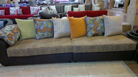 sofas jeddah sofa in jeddah المرسال