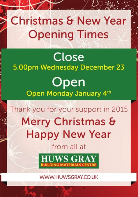 merry christmas a happy new year huws gray blog huws