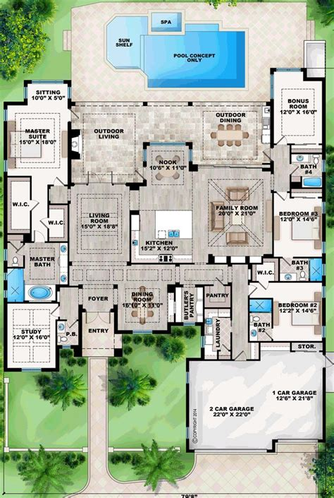 mediterranean house design ideas best 25 mediterranean house plans ideas on pinterest luxamcc