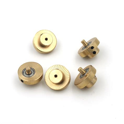 cam tattoo supply 2pcs special supply rotary machine liner wheel