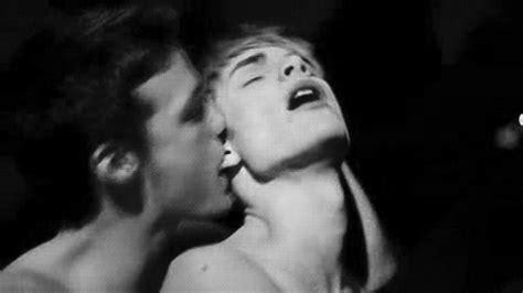 Gay boys tongue kissing armpit sex