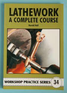 Harold Hall S Workshop Practice Series Fox Chapel