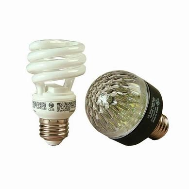 Are Led Light Bulbs Worth It Are Leds Worth Their Cost Greenbuildingadvisor
