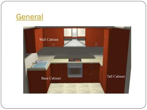 kitchen layout 13 x 8 10 x 8 kitchen design 10 x 12 kitchen design 12 x 13