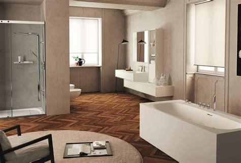 box doccia e provincia showroom box doccia vasche vendita in provincia di