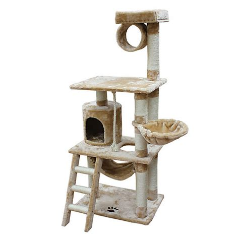 kitty mansions boston cat tree cat furniture towers