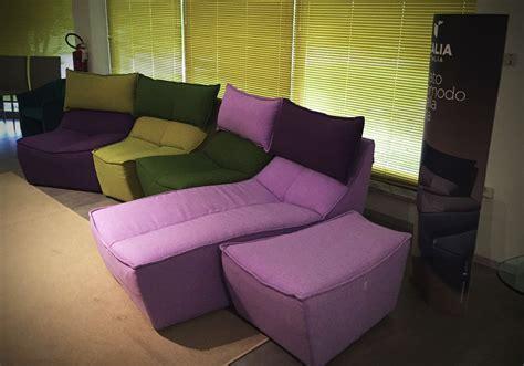 divano calia hip hop calia divano hip hop scontato 49 divani a prezzi