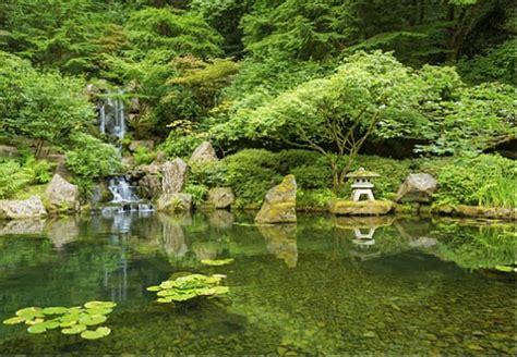 Garten Gestaltungsideen by Japanischer Garten Gestaltungsideen Obi Ratgeber