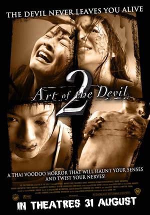 download film horor thailand art of devil art of the devil 2 2006 moviexclusive com