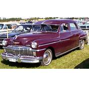 De Soto Custom 4 Door Sedan 1949jpg  Wikimedia Commons
