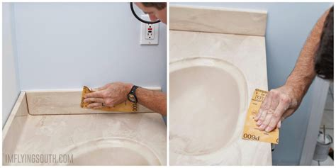 painting bathroom sink epoxy paint for bathroom sink 28 images how to refinish and paint a bathtub with