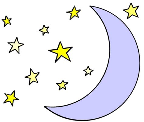 moon clipart moon clip free images clipart panda free clipart