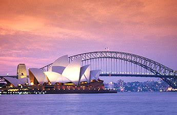 How Much Are Toaster Ovens Book Serviced Apartments In Sydney For Your Accommodation