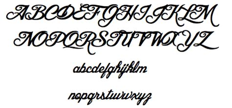from airbag to znikomit a designer s favorite fonts for from airbag to znikomit a designer s favorite fonts for 2014