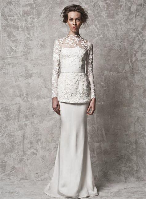 Setelan Kebaya Pengantin 1 nurita harith baju baju kawin baju kurung wedding and wedding dress