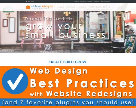 web layout best practices websites archives page 2 of 5 small business marketing