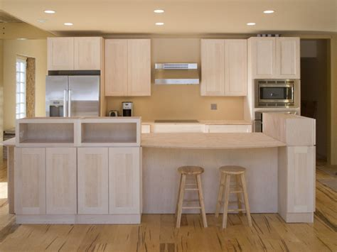 kitchen island outlet new carter lumber kitchen and bath wormy maple cabinets mf cabinets
