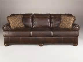 furniture sofa signature design living room sofa 4200038 winner