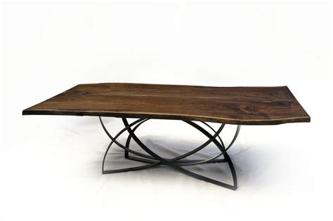 Hardwood Dining Tables Contemporary Hardwood Dining Tables Cherrywood Studio