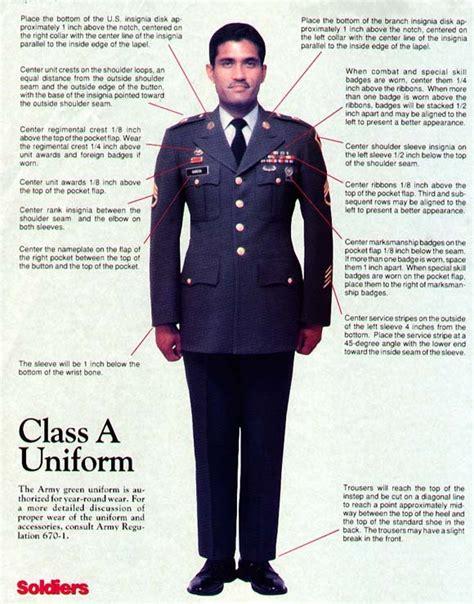 us army class a uniform measurements male class a uniform measurements adult webcam movies