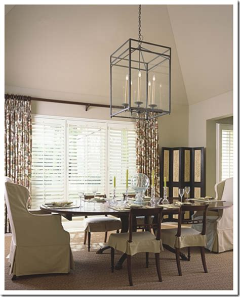 Dining Room Chandeliers For High Ceilings The Right Chandelier For A Dining Room With A High Ceiling