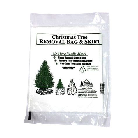 pursell s christmas tree preservative christmas tree