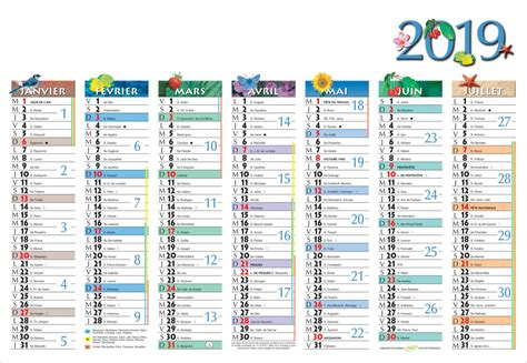 Calendrier Des Semaines Search Results For Calendrier Des Semaines 2015