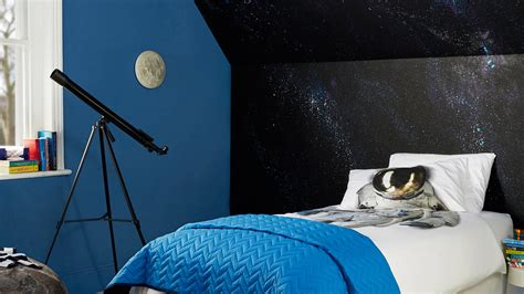 spaceship bedroom kids bedrooms how to create a space bedroom dulux