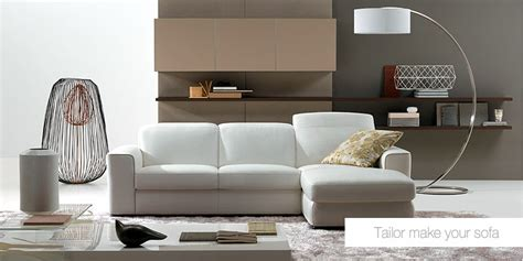 Living Room Sofa Furniture Modern Living Sofa