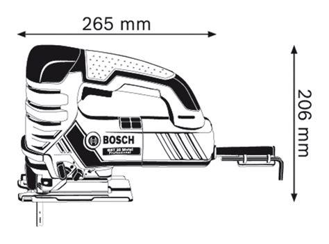 Mata Gergaji Ukir Manual jual bosch jigsaw gst 25 m murah bhinneka