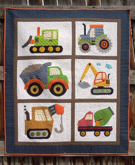 apron quilt pattern wall hanging 65 best images about nellie s needle quilt patterns on