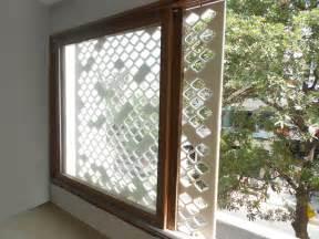 jali home design reviews corian 174 design inspiration 187 exterior window jali panel
