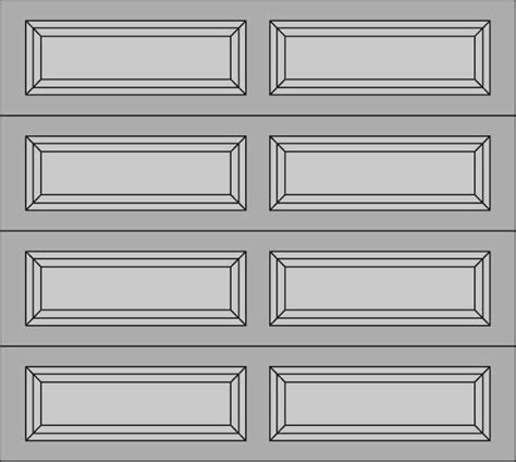 heavy duty garage doors heavy duty garage doors