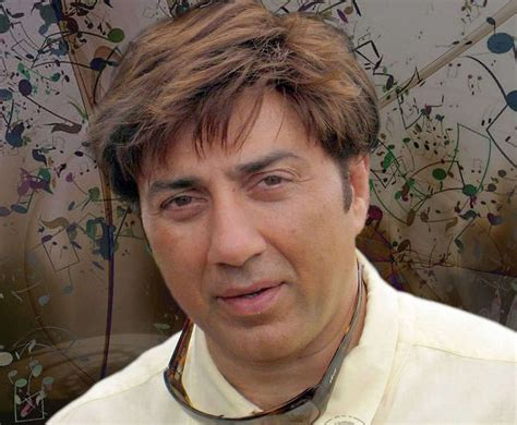 sunny deol hair 93 best celebrity hairstyles images on pinterest