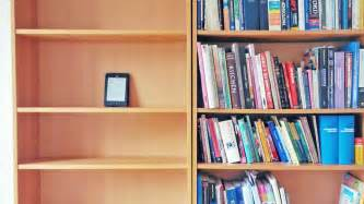 Ebooks Vs Books Essay by Do It School Why We Prefer Printed Books Digital Books Amreading