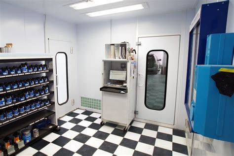 paint mixing room accumix paint mixing room accudraft