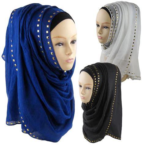 Maxi Muslim Quality Maxmara Stymtk1maxmara muslim style soft maxi islamic scarf high quality shawl wrap ebay