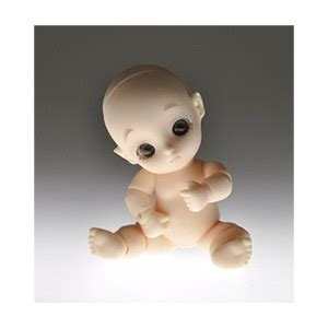 jointed dolls in philippines felix small comfort jointed doll brownie and