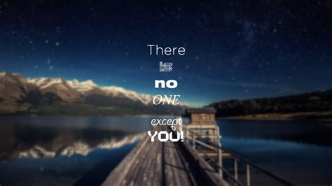 Wallpaper 4k Motivation | motivational quote 4k wallpapers