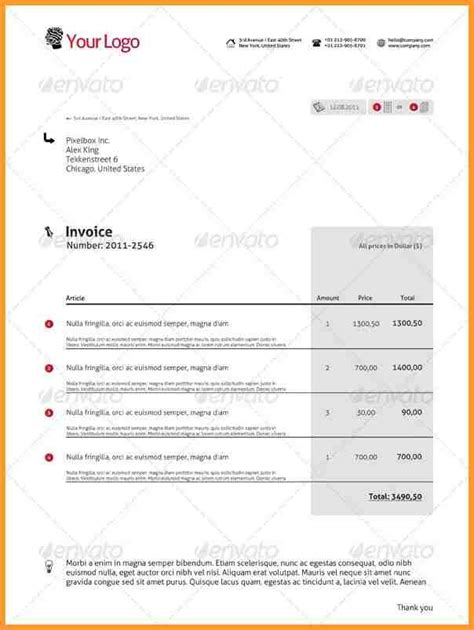 invoice design graphic design graphic design invoice sample letter format mail