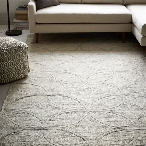 leaf pattern runner rug leaf tile braided jute rug west elm maybe use the runner