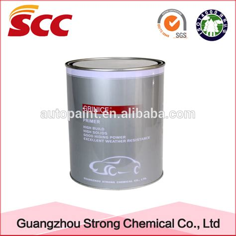 where can i buy cheap paint car paint usage and cheap price silver gray metallic car