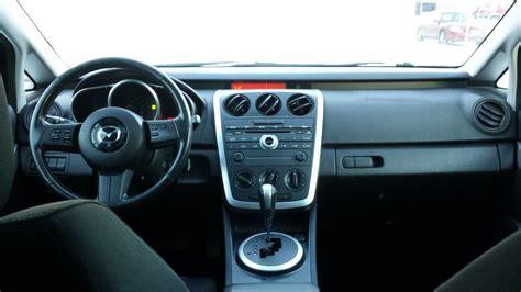 nissan rogue dash lights jeep patriot indicators html autos post
