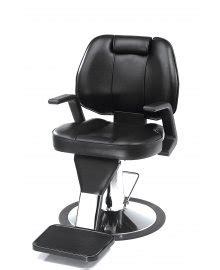 Dennis Williams Upholstery by Professional Hair Salon Barbers Chairs Dennis Williams