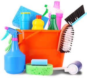 what is cleaning about us we clean any home