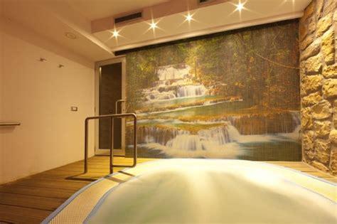 hotel a ischia con terme interne hotel terme letizia ischia hotel 3 stelle ischia porto