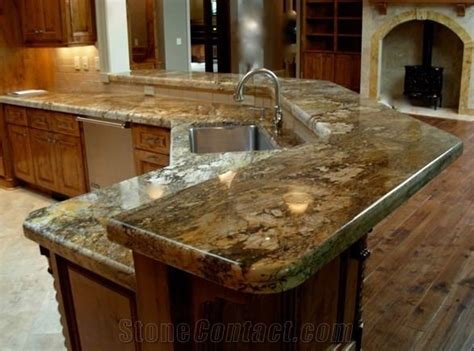 Solid Surface Countertops Canada by Pin By Gaymer On Future Log Home