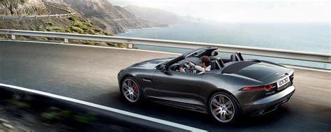 Jaguar Land Rover 2020 Vision by 2020 Jaguar F Type Configurations Jaguar Charleston